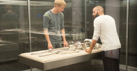 635640213403707717-XXX-EX-MACHINA-MOV-JY-5552-72150680