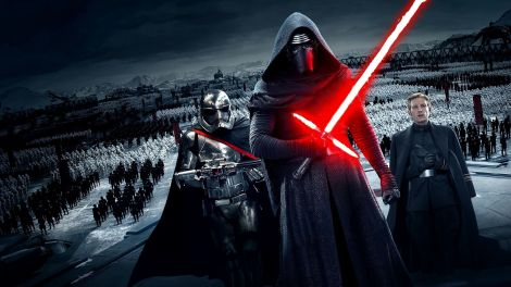 star-wars-the-force-awakens-movie-review-758158