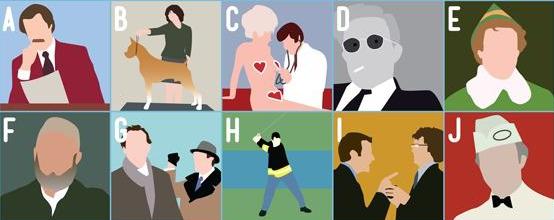 11_comedy-film-alphabet.w1200.h630-2