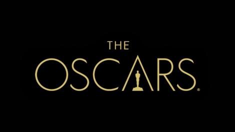 academy-awards-oscars-logo-2015
