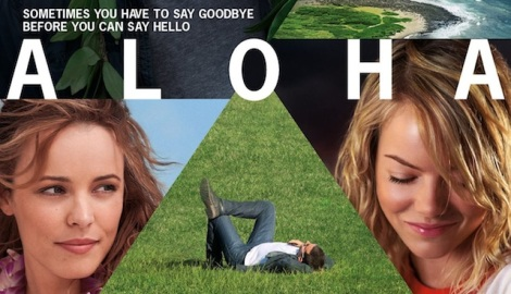 aloha-movie-poster