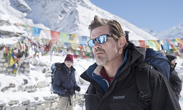Josh-Brolin-in-Everest-009