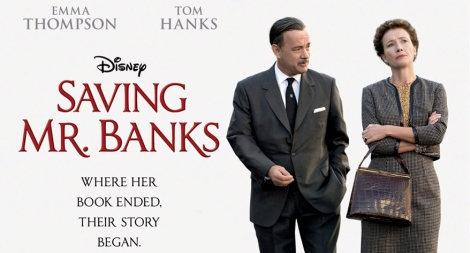 SavingMrBanks-featured
