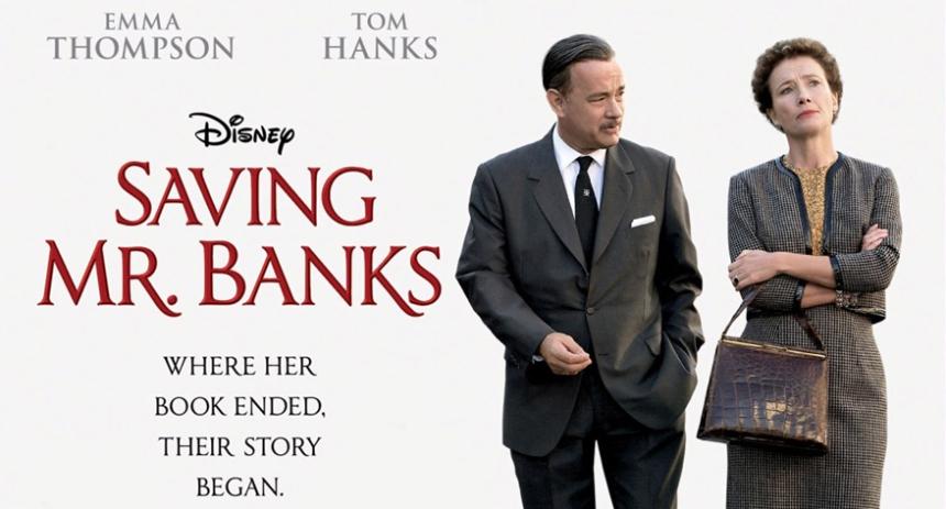 SavingMrBanks-featured