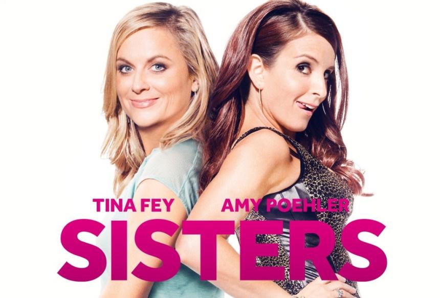 sisters_teaser_1sheet_keyart_lores1