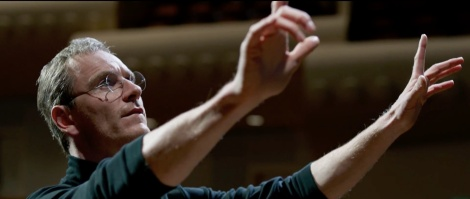 Steve-Jobs-movie-full-trailer-image-001