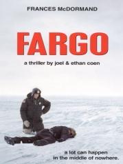 600full-fargo-poster