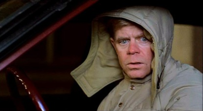 fargo-william-h-macy