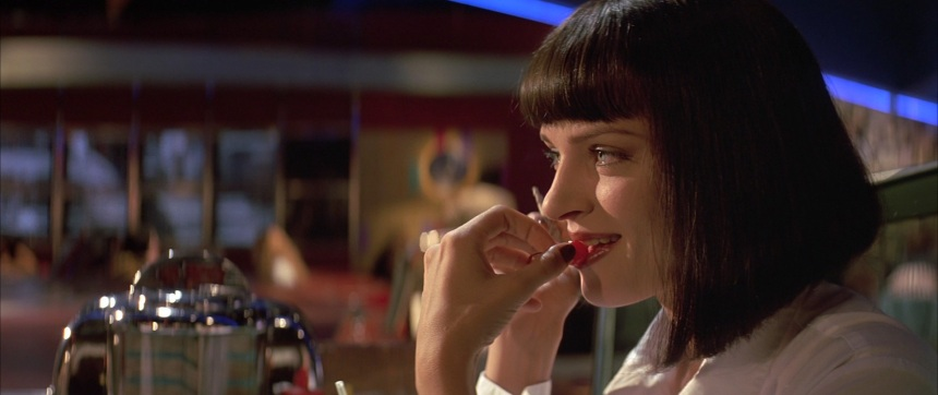 pulp-fiction-pulp-fiction-13157913-1920-810