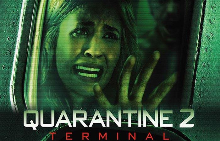 quarantine2_01