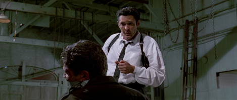 reservoir-dogs-06.png