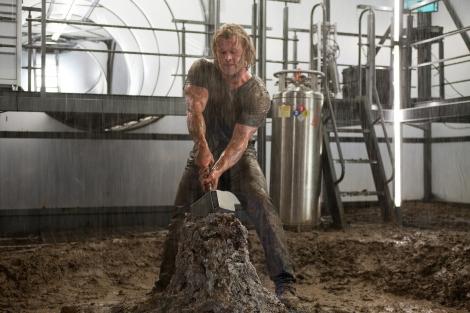 Thor-pics-thor-2011-22155467-2000-1333.jpg