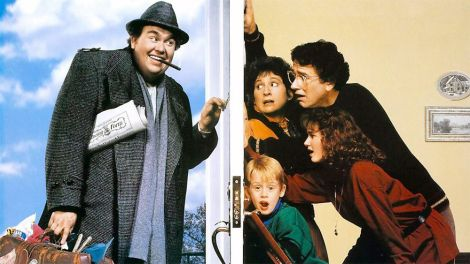 unclebuck-postercrop