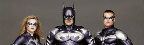 batman-et-robin-1997-11-g