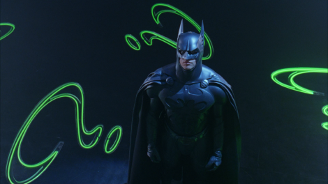 Batman-Forever-still-2.png