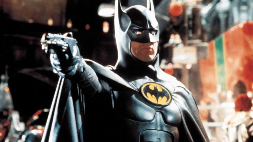 batman_vuelve_1992_3.jpg