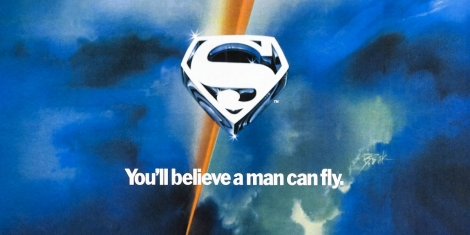Best-Movie-Taglines-Superman1