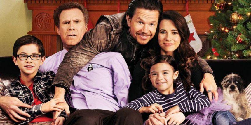 daddys-home-movie-2015-reviews