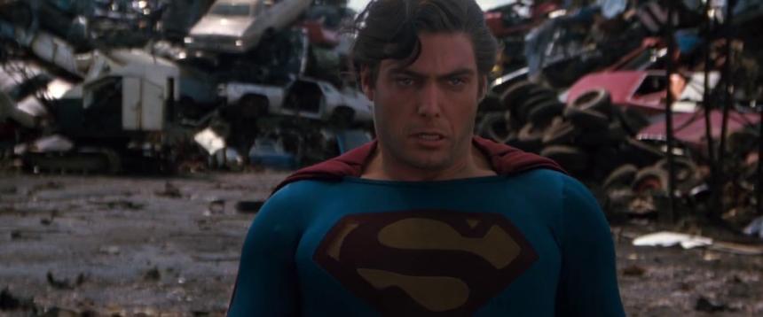 superman-iii-2