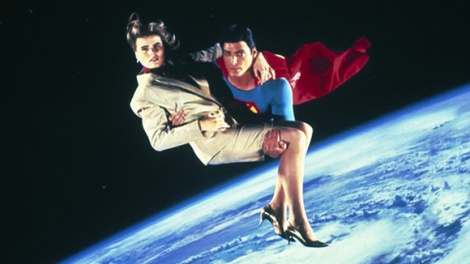 superman-iv-quest-for-peace-1987