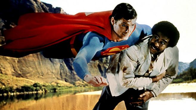 Superman_III_Pryor.jpg