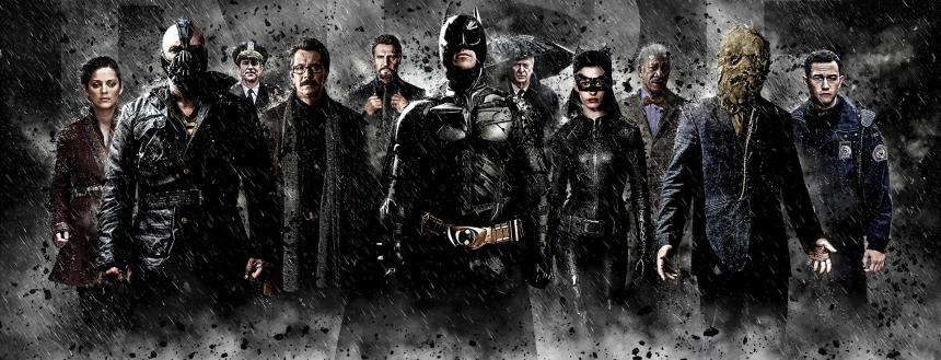 The-Dark-Knight-Rises-1r72kqj22