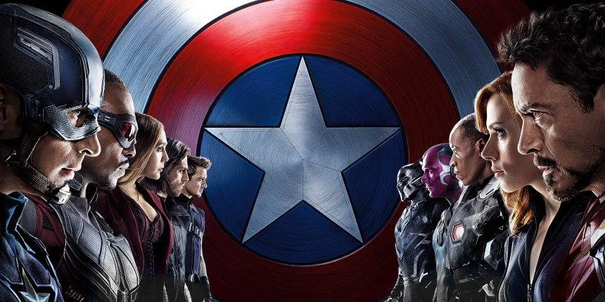 Civil_War_Textless_Banner