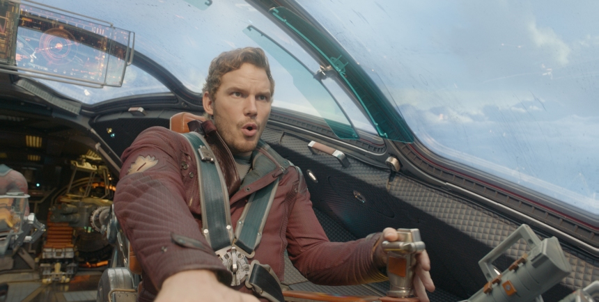 guardians-of-the-galaxy-starlord-flying.jpg