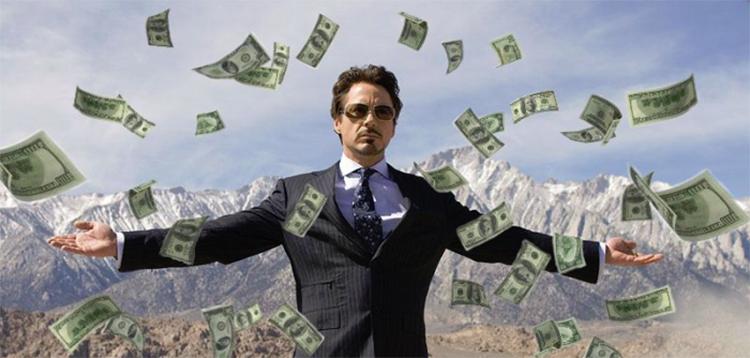 marvel-money-money-money