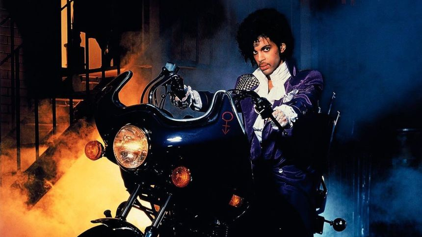 revisiting-purple-rain-10-intriguing-facts-about-the-film-948489