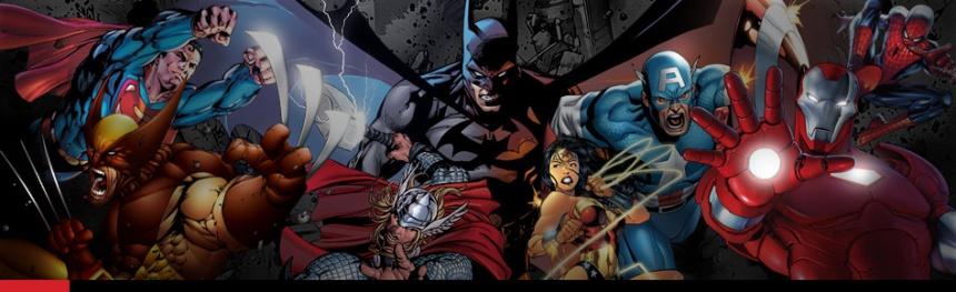 top100_comic_heroes_cover