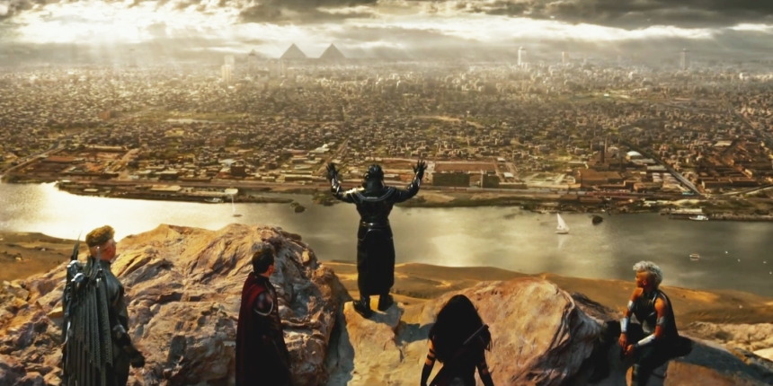 X-Men-Apocalypse-Trailer-Egypt.jpg