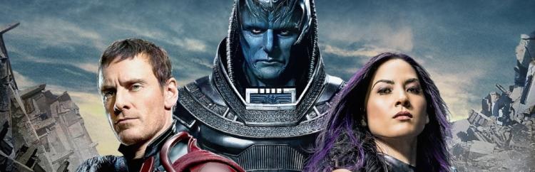 x-men-apocalyps;jjne-psylocke-magneto