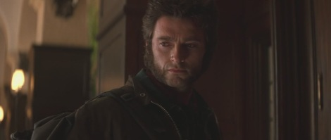 X-Men-Blu-Ray-hugh-jackman-as-wolverine-27494129-1280-543