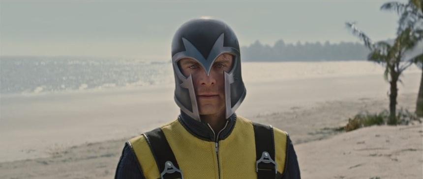 X-Men-First-Class-michael-fassbender-as-magneto-27254090-1366-580