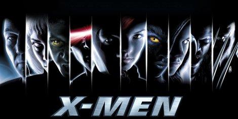 x-men_94281364553843