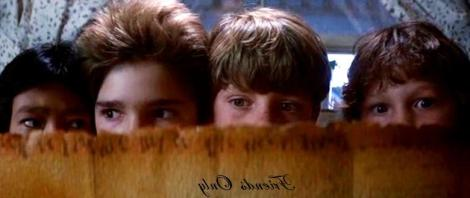 goonies_banner_by_sincerity07