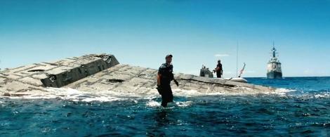 Battleship_film_SS_20.jpg