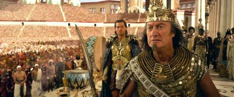 gods-of-egypt-b6.png