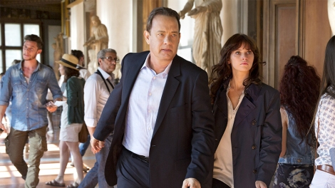 inferno-movie-tom-hanks.jpg