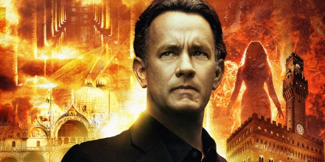 Inferno-Tom-Hanks-poster.jpg
