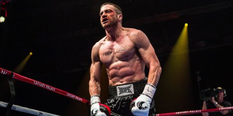new-movie-southpaw-was-created-for-eminem-but-heres-why-the-role-ended-up-going-to-jake-gyllenhaal