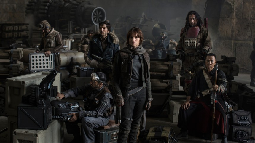 rogue-one-cast-photo-d23-1536x864-521514304075-1.jpg