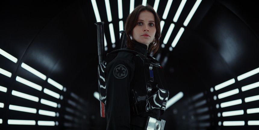 rogue-one-jyn-ersa-geared-up.jpg