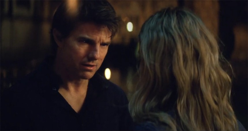rs_1024x542-161201081500-1024-tom-cruise-the-mummy-120116