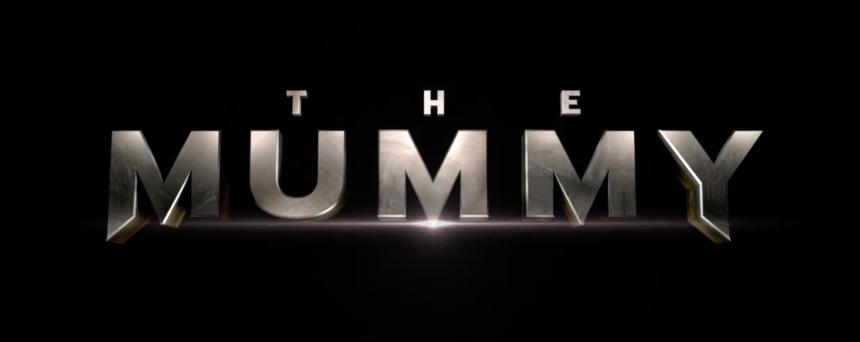 Tom Cruise The Mummy 2017