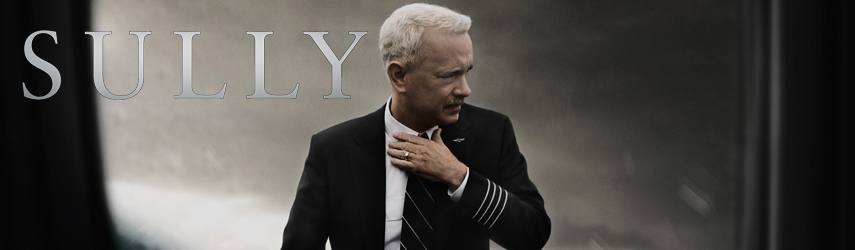 sully-banner-01