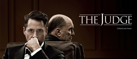 the-judge_blog-banner
