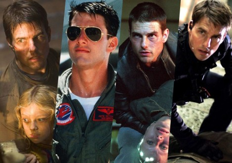 tom-cruise-action-films-ranked