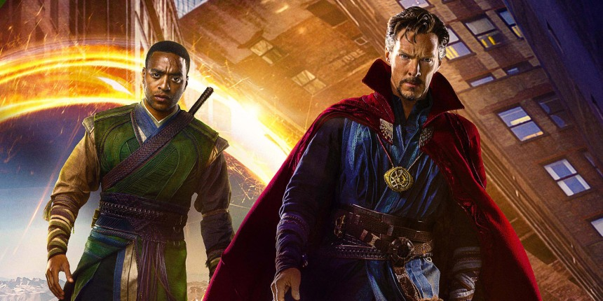 Doctor-Strange-Movie-Mordo-and-Strange-Banner.jpg